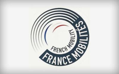 AMI «Territoires de nouvelles mobilités durables» TENMOD 2021