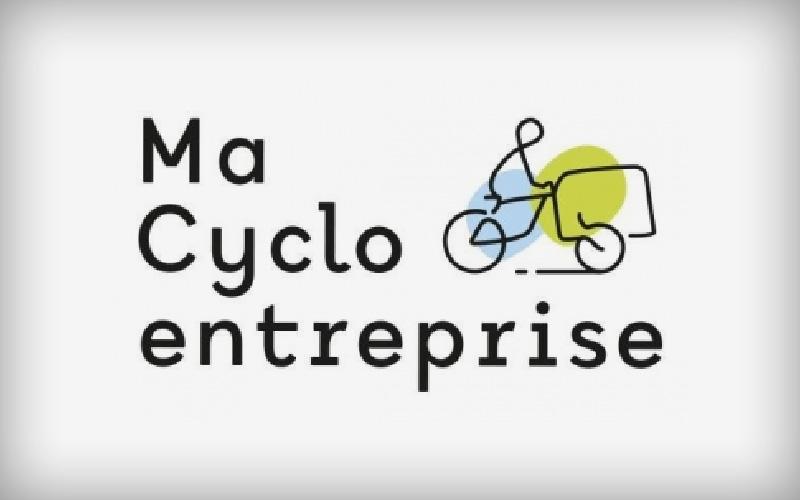 Appel à candidatures-Entreprenariat à vélo