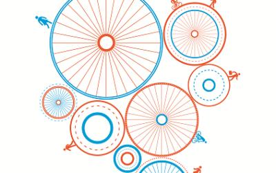 AAP Système vélo dans les territoires