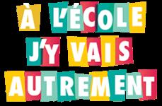 Challenge écomobilité scolaire des Hauts-de-France