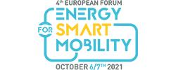 4E FORUM ENERGY FOR SMART MOBILITY
