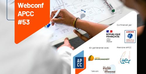 Webconf APCC – Le Plan mobilité simplifié