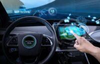 Formation gestion de trafics : intégrer le véhicule connecté